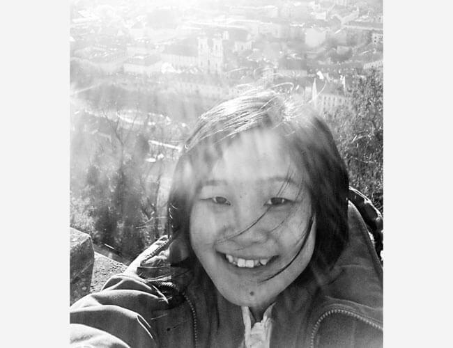 BROADVIEW | Joanne nh Wong